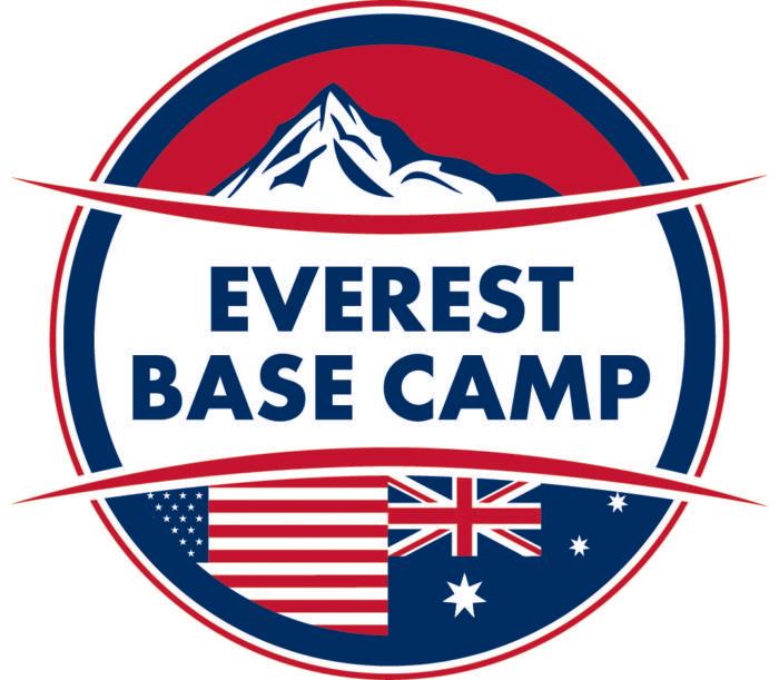 Everest by DESIGNOOB