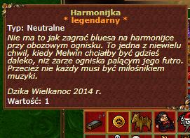 harmonia by Nefrearna