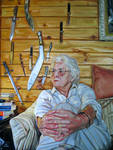 Grandmother_With_Knives