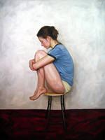 February 2005 by HeatherHorton