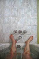 Quietus by HeatherHorton