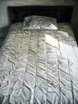 Bed_Before