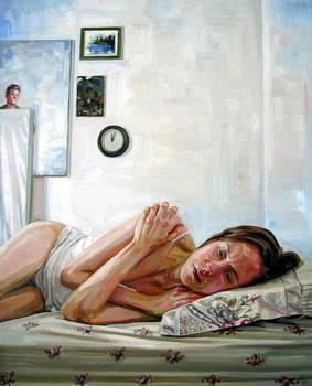 Figure_Folded by HeatherHorton