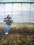 Swings_At_Spencer_Smith