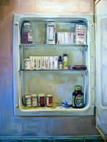 Medicine_Cabinet by HeatherHorton