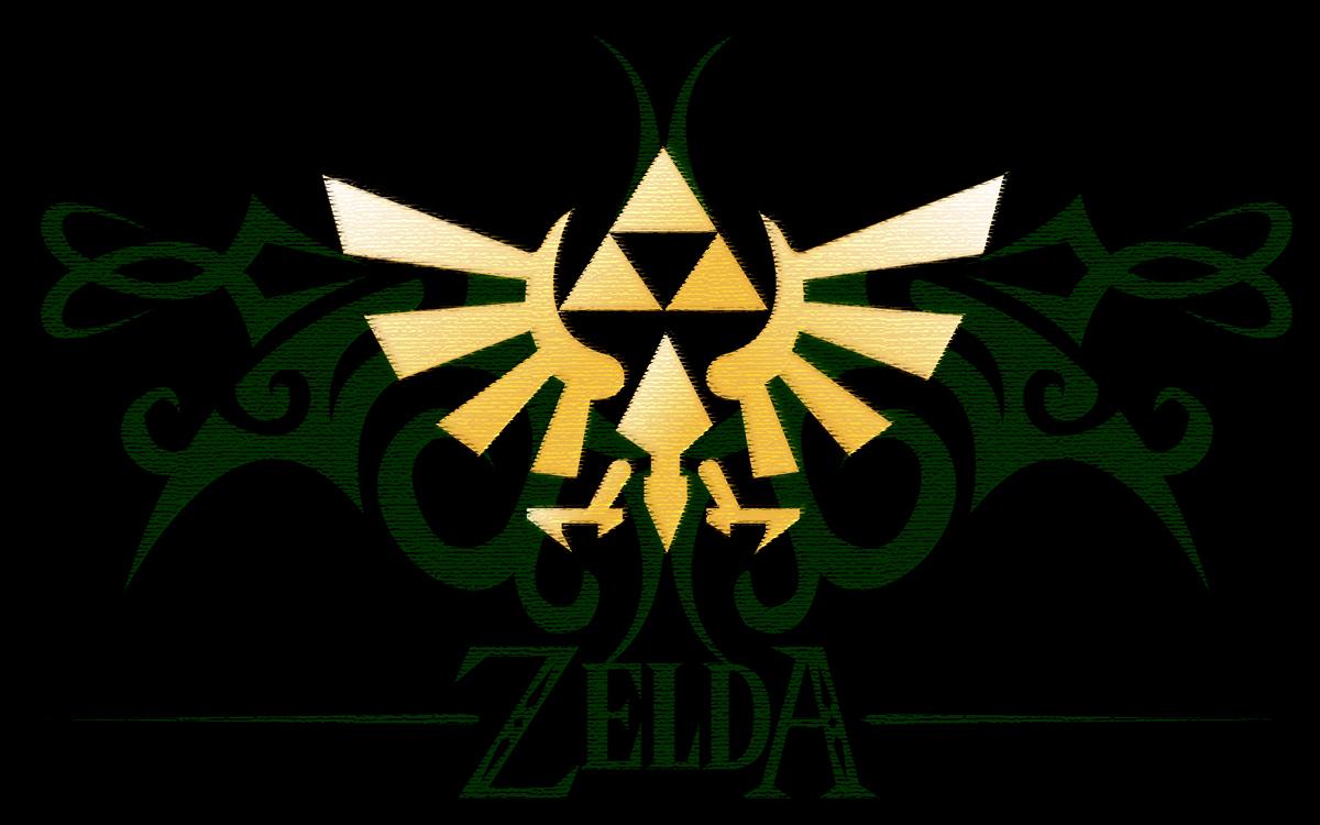 Simple   Wallpaper Home Screen Zelda - Zelda_Wallpaper_by_SantaiIvy  Photograph_15480.jpg