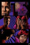 Amazing_Spiderman-colors