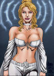 Emma_frost.
