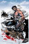 Wolverine_Colorart.