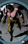 Wolverine_Origin_Color.