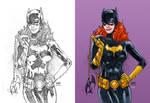 Batgirl_Colored.