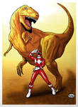 Power Rangers_ Mighty Morphin.