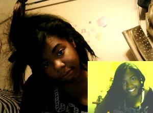 sana579's Profile Picture