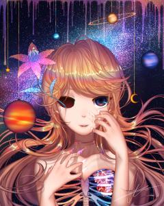 kkorichan's Profile Picture