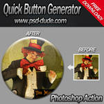 Button Generator Action