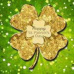 Saint Patricks Day Photoshop Tutorial