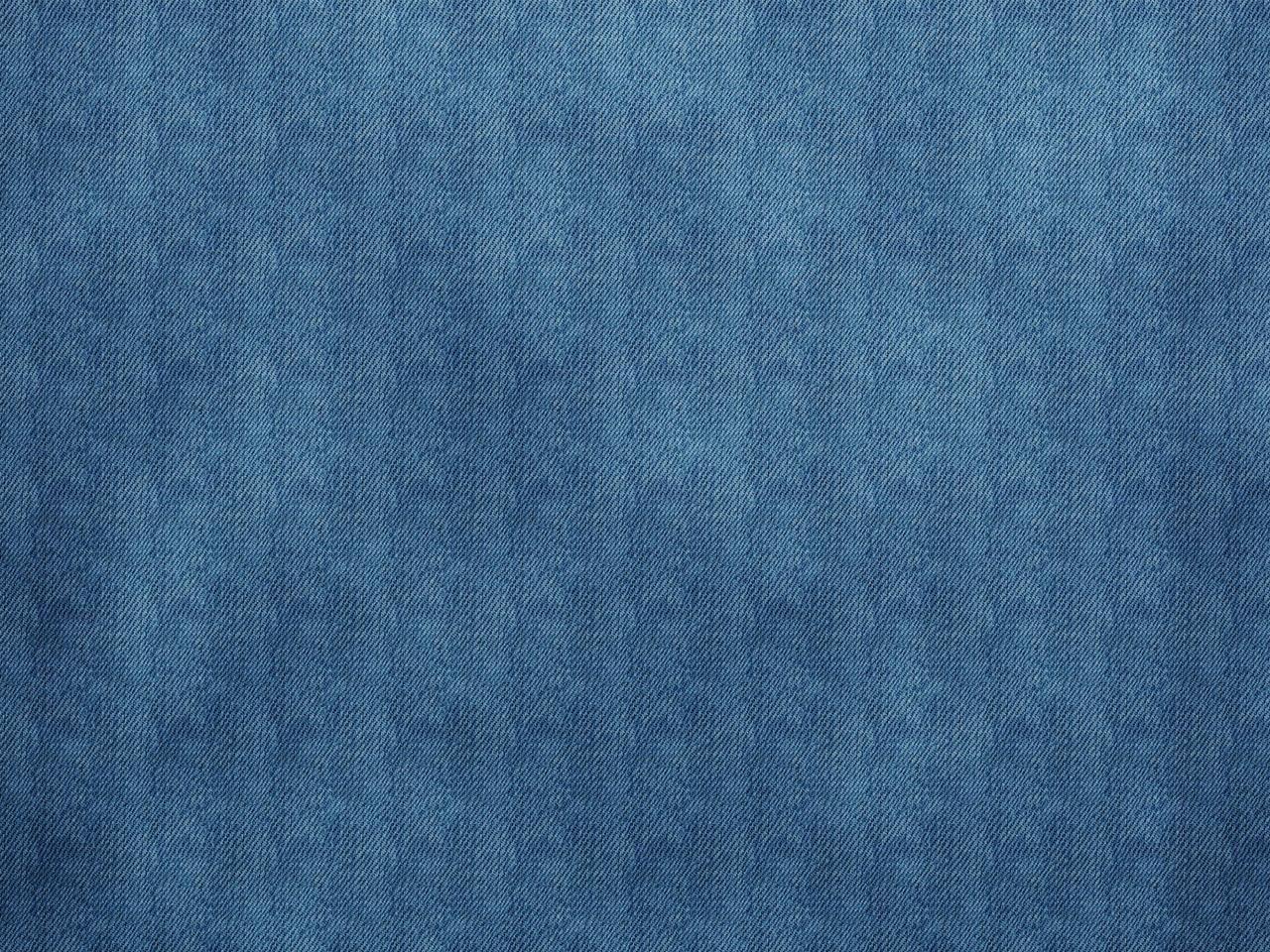 Jeans Denim Free Texture
