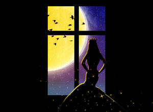 The Window of Dreams