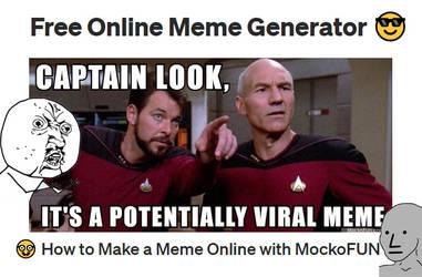 Meme Generator No Watermark