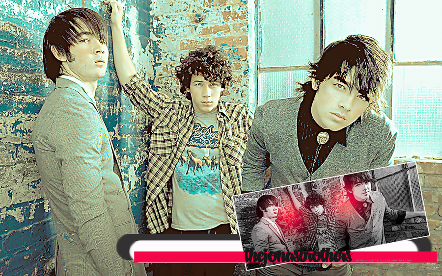 jonas brothers wallpapers. Jonas+rothers+wallpaper+