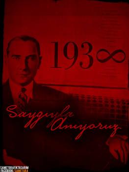 1938 - ...