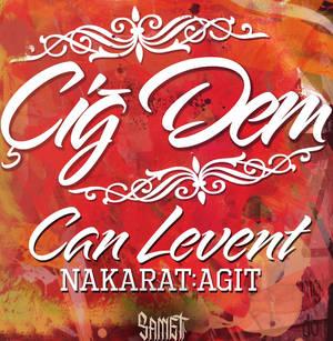 Cig Dem Cover