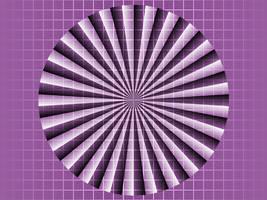 Illusion by MadJikf59