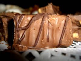 CHOCOLATE by eleo208