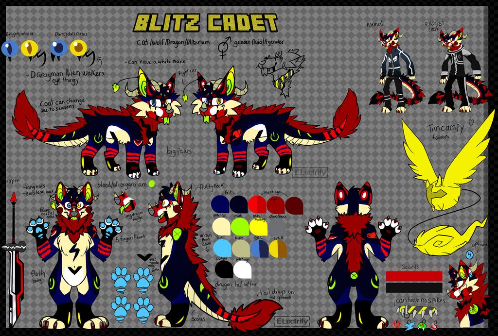 2015 Blitz Cadet reffence by darkcat1999
