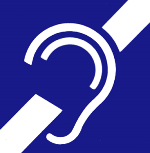 Deaf-Machbot's Profile Picture