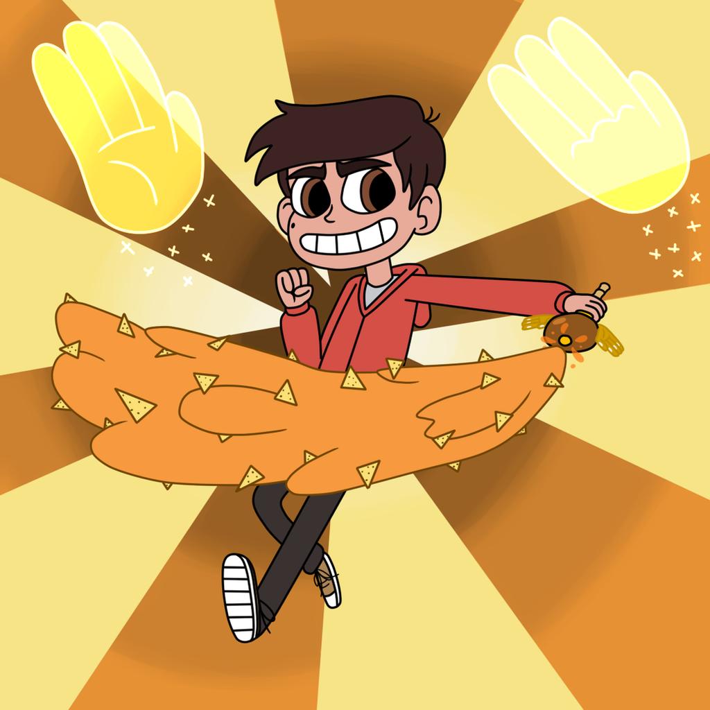 magics wand