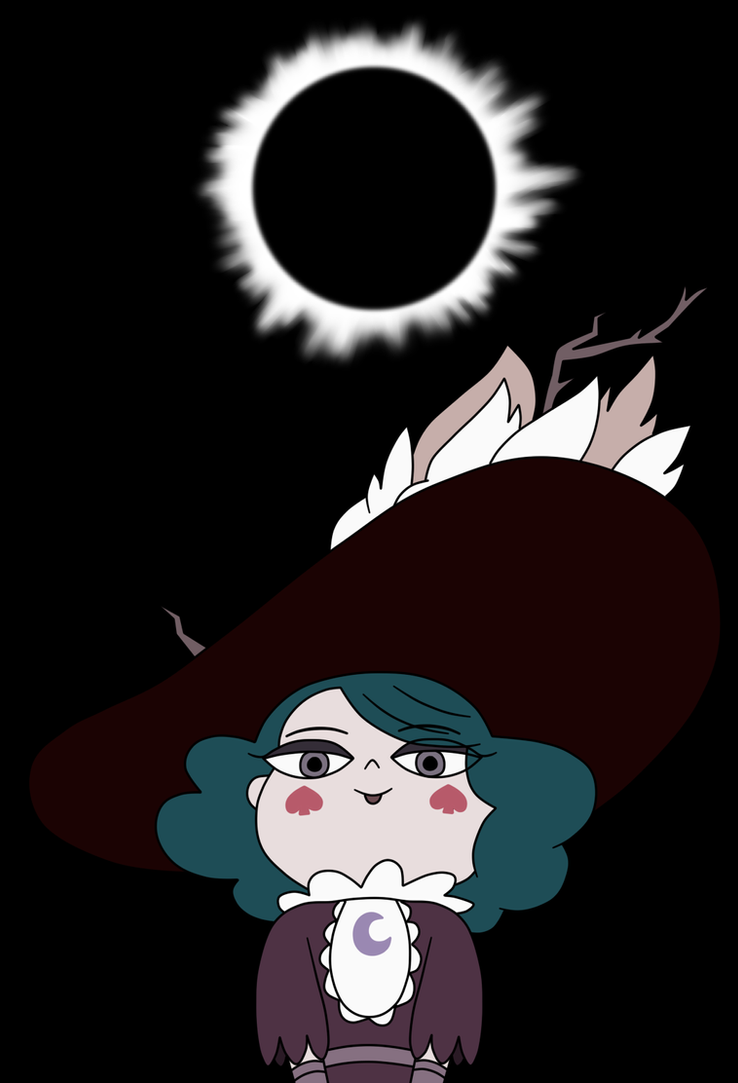 queen eclipsa will be coming from an eclipse by deaf machbot on deviantart. Black Bedroom Furniture Sets. Home Design Ideas