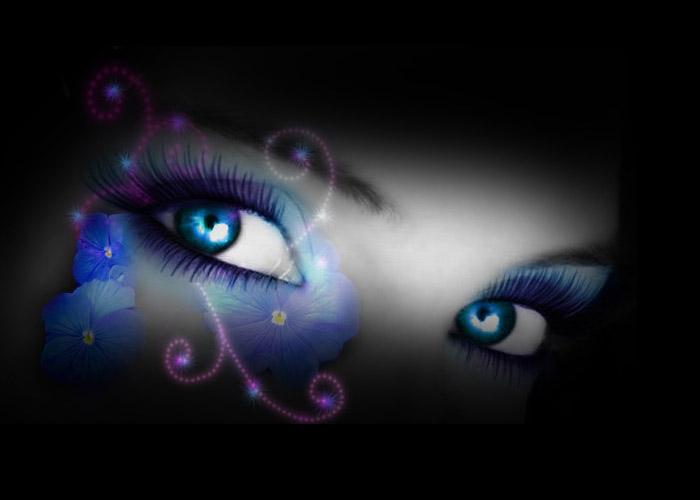 Mysterious_Blue_Eyes_by_xO_Zelda_Ox.jpg
