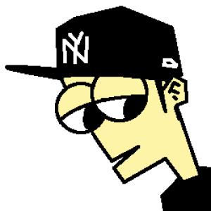 sethissmooth's Profile Picture