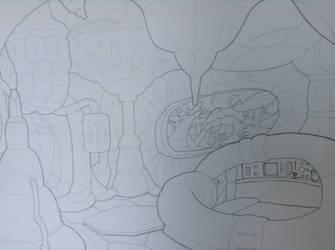 Animation Class - Layout 3