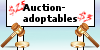 CE: Auction-adoptables by pandalover68