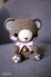 Beary bears