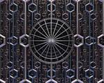 Cyberhex