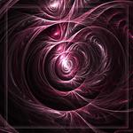 Pink Oblivion by Trenton-Shuck