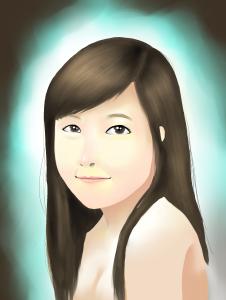 Z3LO's Profile Picture
