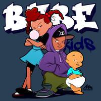 Bebe Kids