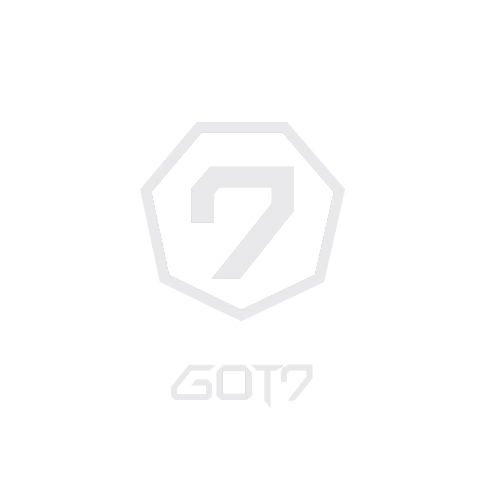 got7 7 for 7 png by juancho6 on deviantart