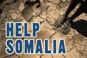 helpsomalia banner 1 by al3n3a