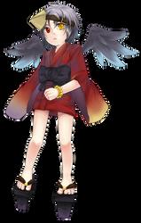 MM-R4 Shotengu