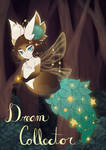 Dream Collector (Open)
