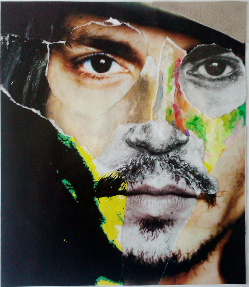 http://th05.deviantart.net/fs70/PRE/i/2011/334/b/7/johnny_depp_by_pinkboomerang-d4ht4cs.jpg