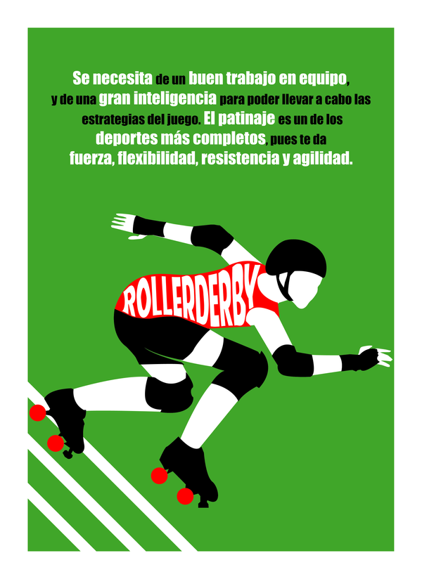 how to join roller derby