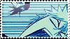 Mangascan stamp
