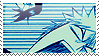 Mangascan stamp by x-Thestral-x