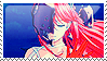 Elfen Lied stamp by x-Thestral-x